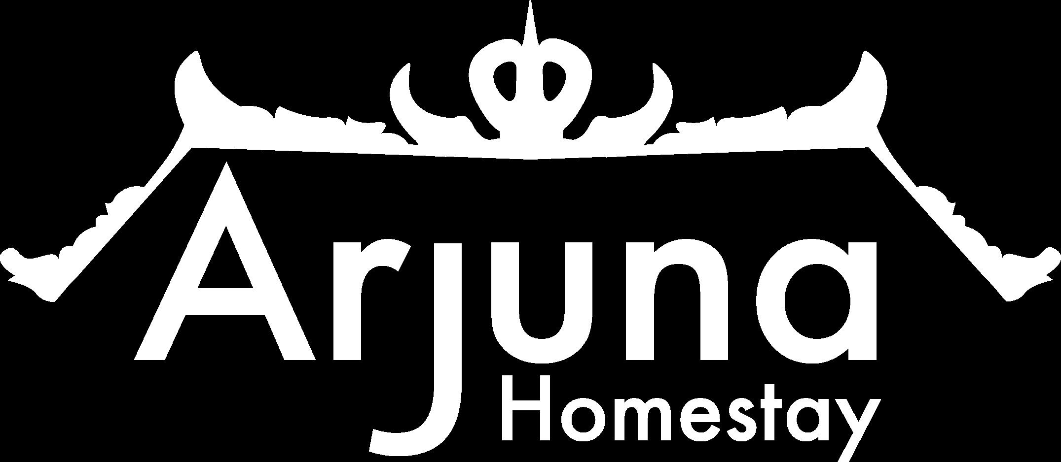 Arjuna Homestay